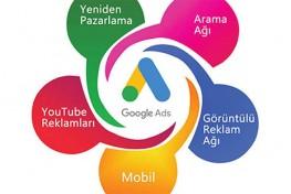 Google dan Flaş Yeni Reklam Sistemi! | Sahne Medya