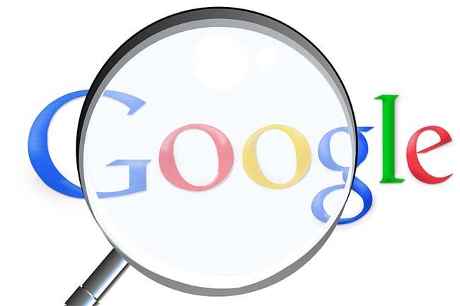 Google'dan İnterneti Hızlandıracak Adım