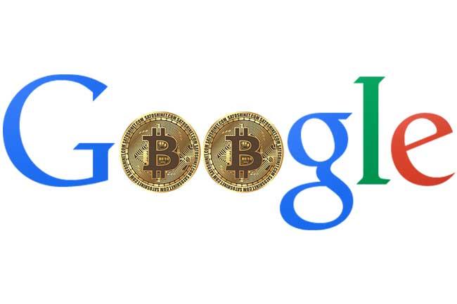 Google'dan Kripto Paralarla İlgili Son Dakika Kararı