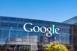 Google'dan Microsoft'u Kızdıracak İddia  | Sahne Medya