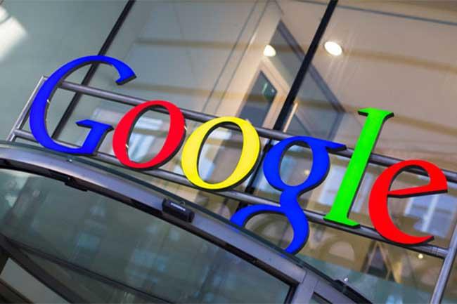 Google, Etkinlik Geçmişini Koruma Altına Alıyor!
