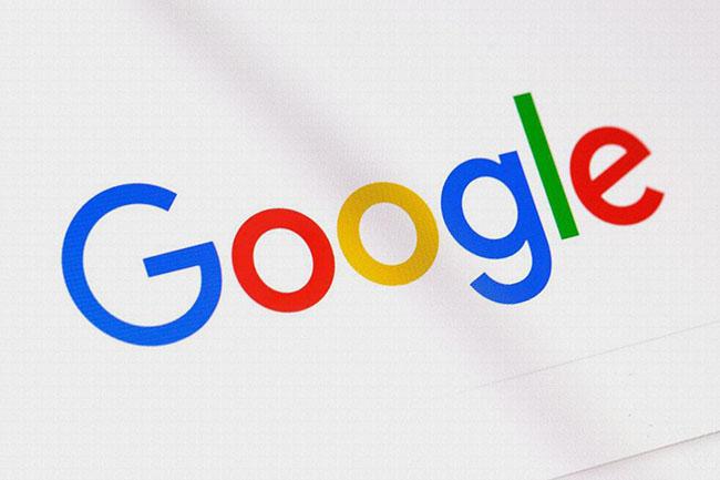 Google, güncel koronavirüs verilerini sayfasından yayınlayacak!