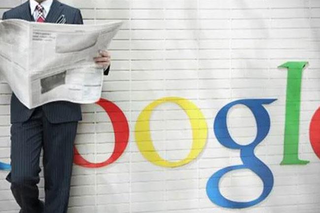 Google, Haber Yayıncıları İçin Yeni Analiz Araçları Geliştirdi
