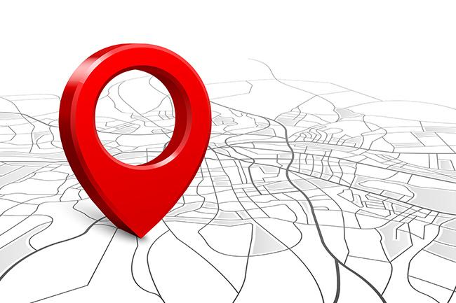 Google Haritalar'dan İki Önemli Yenilik