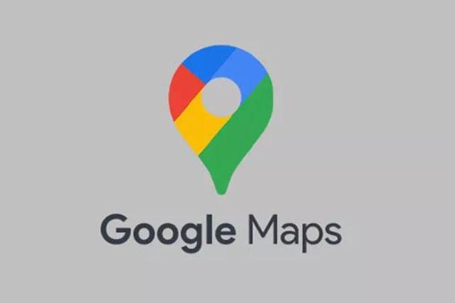Google Haritalara Maske Güncellemesi Geldi!