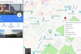 Google Haritaların Az Bilinen 16 Özelliği! | Sahne Medya