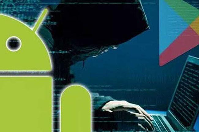 Google, Hırsız Uygulamalar Konusunda Uyardı!
