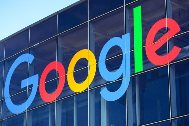 Google'ın Yeni Buluşu Fiziğe Meydan Okuyor