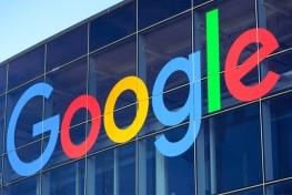 Google'ın Yeni Buluşu Fiziğe Meydan Okuyor | Sahne Medya