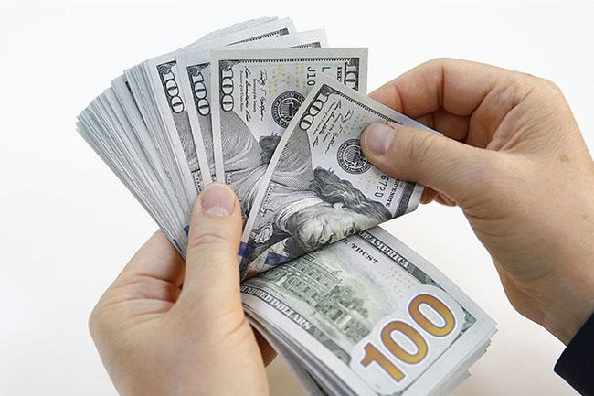 Google, KOBİ ve Esnafa 12 Milyon Dolarlık Destek Verecek!