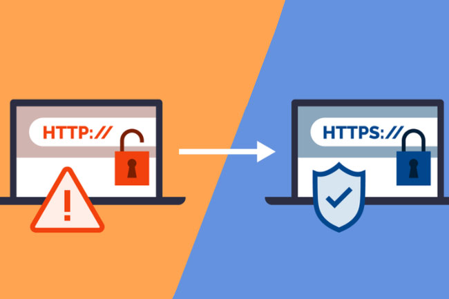 Google Kullanıcılarını Güvenli Olmayan Web Sitelerinden Koruyacak