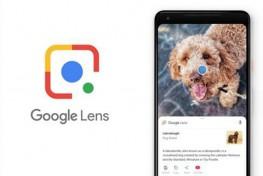 Google Lens İçin İnternet Bağlantısına Gerek Kalmadı | Sahne Medya