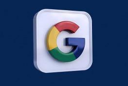 Google Neyi Arayacağımızı Nasıl Tahmin Ediyor?  | Sahne Medya