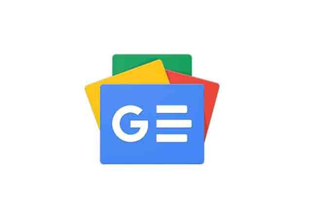 Google, Orijinal Haberleri Destekleyecek!