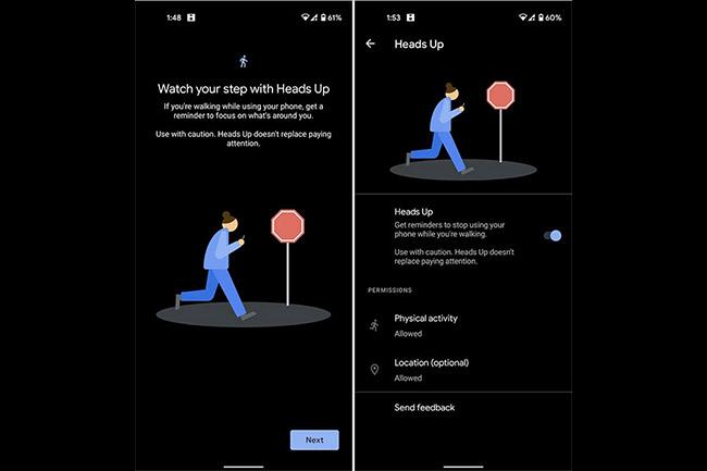 Google Pixel'in Sevilen Özelliği Artık Diğer Android Telefonlarda