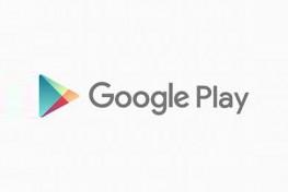 Google Play'da Artık Uygulamaların Detayları da Görünecek! | Sahne Medya