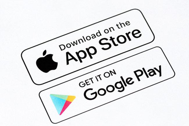 Google Play'den Geliştiriciler İçin Kritik Duyuru