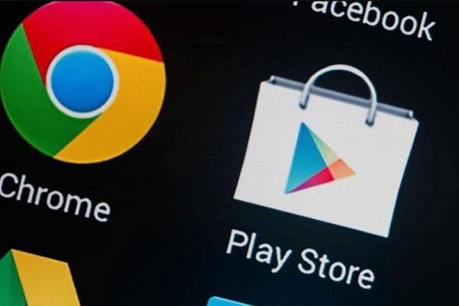 Google Play Store'da Güncelleme Bildirimleri Gelmeyecek!