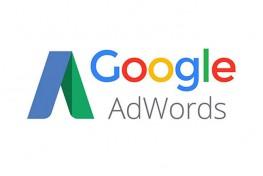 Google Reklam Maliyetleri Nasıl Düşürülür? | Sahne Medya