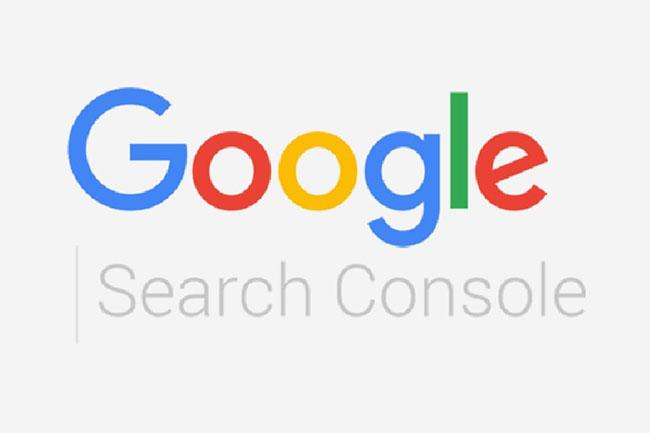 Google Search Console'a Resim Takibi İmkânı Geldi!