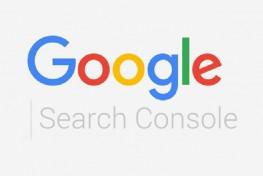 Google Search Console'a Resim Takibi İmkânı Geldi! | Sahne Medya