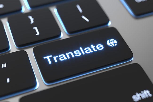 Google Translate'in Bilinmeyen 9 Özelliği