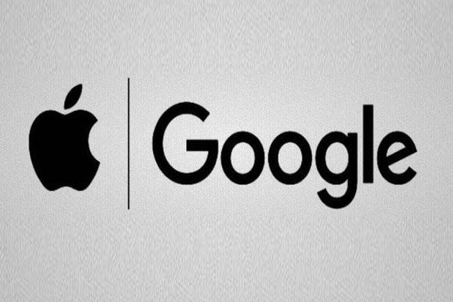 Google ve Apple, Kullanıcıları Korona Hastalarına Karşı Uyaracak!