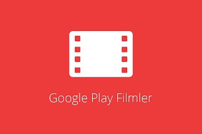 Google, Yüzlerce Filmi Karantinadakilere Ücretsiz İzletecek!