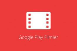 Google, Yüzlerce Filmi Karantinadakilere Ücretsiz İzletecek! | Sahne Medya
