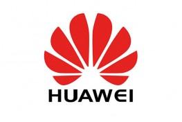 Huawei den Yeni İşletim Sistemi Açıklaması | Sahne Medya