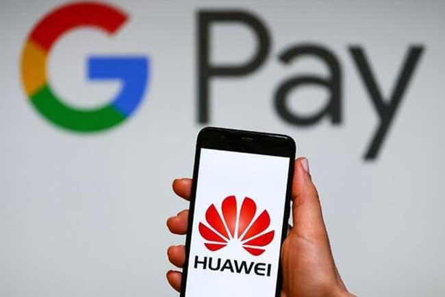 Huawei'den Yeni İşletim Sistemi Açıklaması