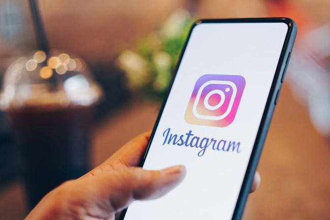 """Instagram, 16 Yaş Altı Kullanıcıların Hesaplarını """"Gizli"""" Olarak Kabul Edecek"""