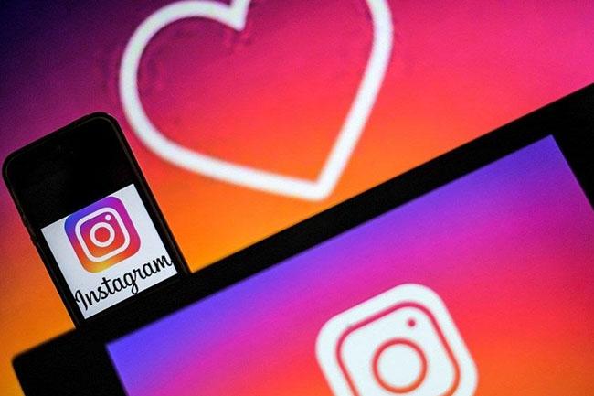 Instagram, Beğenilere Karşı Savaş Açtı!