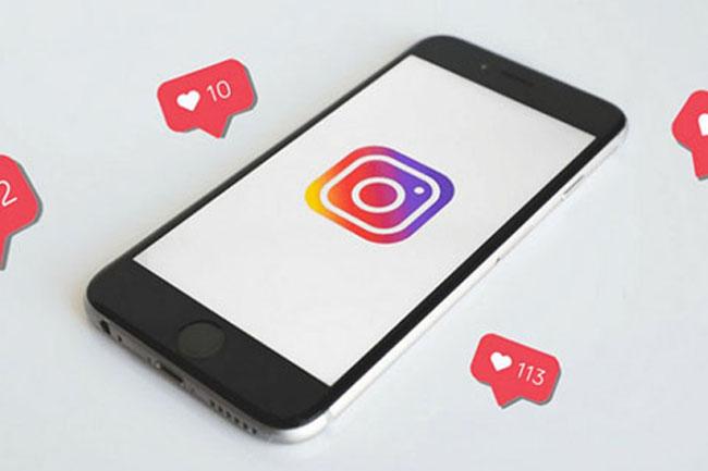 Instagram, Beğenilere Veda Ediyor!