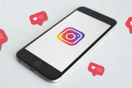 Instagram, Beğenilere Veda Ediyor! | Sahne Medya