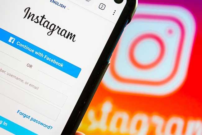 Instagram Çok Konuşulacak Özelliği Test Ediyor