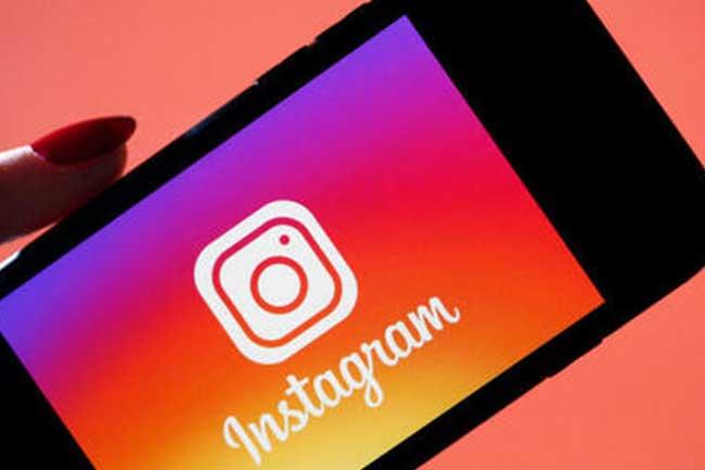 Instagram'da Bir Dönem Sona Eriyor!
