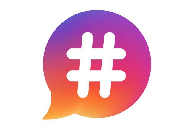 Instagram'da Hashtag Nasıl Kullanılmalı?