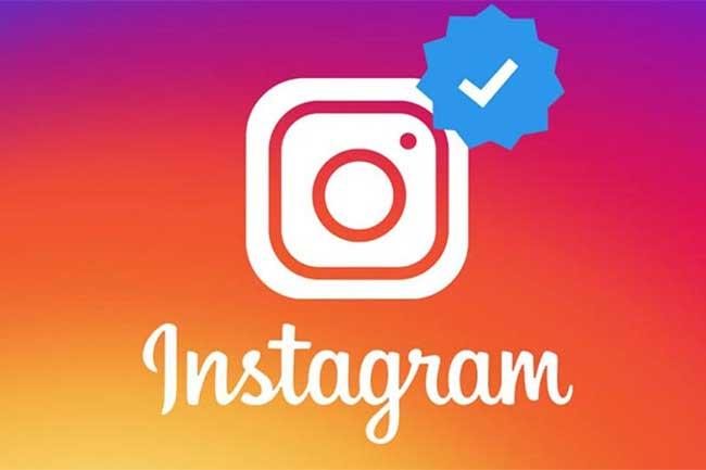 Instagram'da Mavi Tik Sahibi Olmak İçin Ne Yapılmalı?