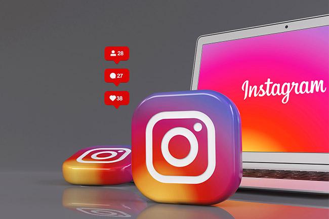 Instagram'dan +18'lik Yeni Bir Özellik