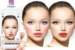 Instagram'dan Güzellik Takıntısı Olanları Üzecek Karar! | Sahne Medya