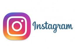 Instagram'dan Mağdur Kullanıcıya Büyük Yetki! | Sahne Medya