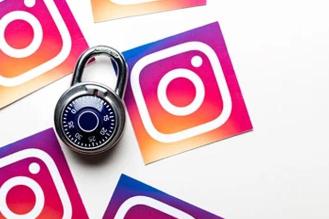 Instagram Hesaplarınız Artık Daha Güvende Olacak