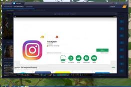 Instagram'ı Bilgisayardan Kullananlara Sevindiren Haber! | Sahne Medya