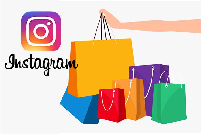 Instagram İçerik Üreticilerin İçin Affiliate ve Alışveriş Özelliğini Duyurdu!