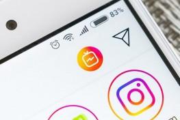Instagram, IGTV Butonuna Veda Ediyor! | Sahne Medya