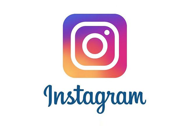 Instagram Kullanıcıları Uygulamadan Para Toplayabilecek!