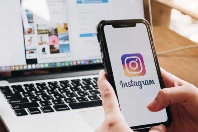 Instagram Masaüstü Versiyonu İçin Beklenen Gelişme