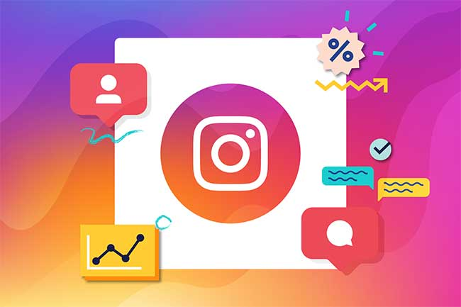 Instagram Profesyonel Hesap Nedir?