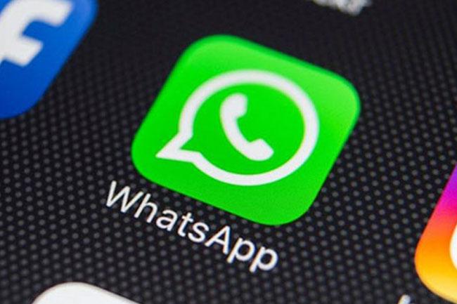 Instagram ve WhatsApp'ın İsimleri Değişiyor